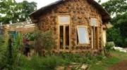 蓋自然家屋