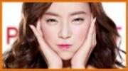 K beauty韓國時尚流行美妝區 - Peripera part01