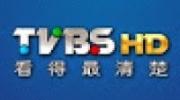 【奮起台灣2-1】人力資源 台灣競爭力基石